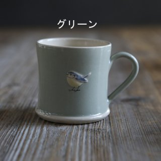 <img class='new_mark_img1' src='//img.shop-pro.jp/img/new/icons14.gif' style='border:none;display:inline;margin:0px;padding:0px;width:auto;' />BOTANICAL CUP Blue tit