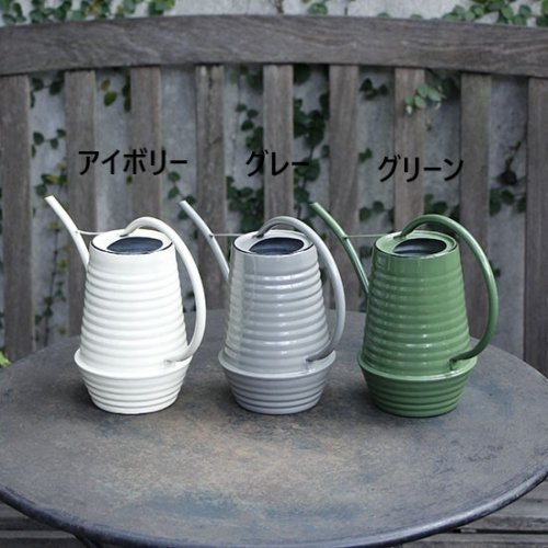 <img class='new_mark_img1' src='//img.shop-pro.jp/img/new/icons14.gif' style='border:none;display:inline;margin:0px;padding:0px;width:auto;' />Watering can