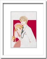 ドクター&ナース