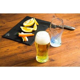ビールじょーぐーグラス