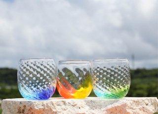 シーサイドグラス