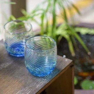 群星(むるぶし)たるグラス