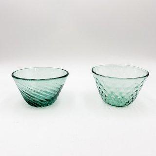 mado 小鉢(アイスグリーン)