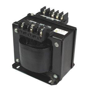 トランス 型式TRH100-41S(単相複巻)