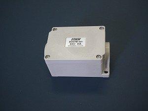 BOXTM-1003