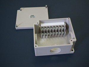 BOXTM-2000