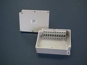 BOXTM-1002