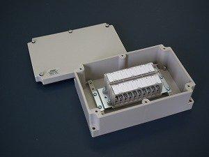 BOXTM-2001