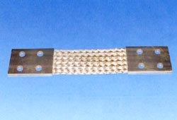 可とう端子 S型 S-2000型(巾100)