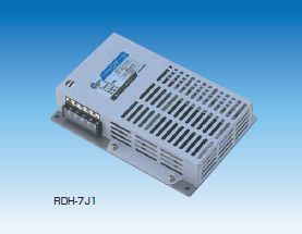 RDH-5J1