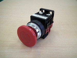 A25 PD10J