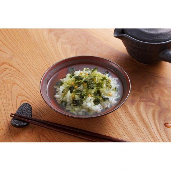 ON-AEお茶漬け・有明海産味付海苔詰合せ「和の宴」ON-AE 2660