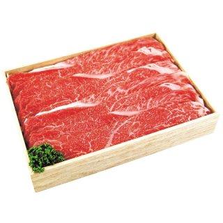 但馬和牛(兵庫県産)モモスライス 1kg【送料無料】