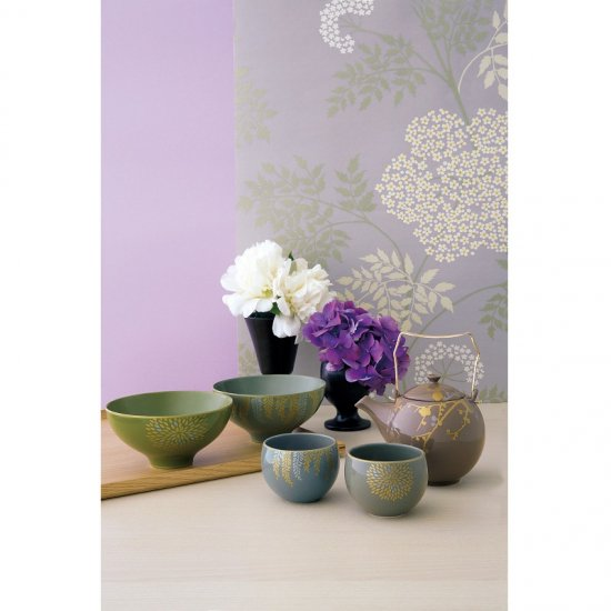 SF-1310Season's flowers-四季の花・茶器 SF-1310 0281