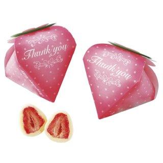 まるごと苺ピュアショコラ 追加1個 P13-1040 2521