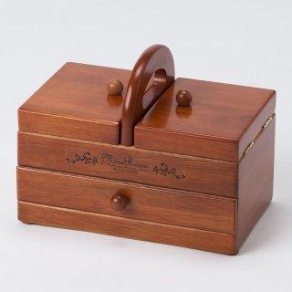 ソーイングボックス 202-406 1801