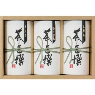 静岡銘茶セット HP-30 4140
