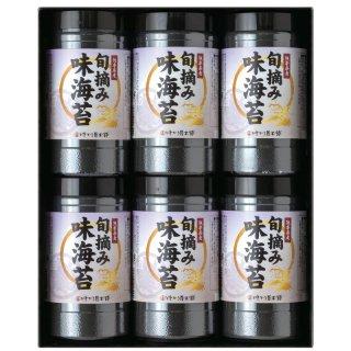 熊本有明海産旬摘み味海苔 FGI-30 4140