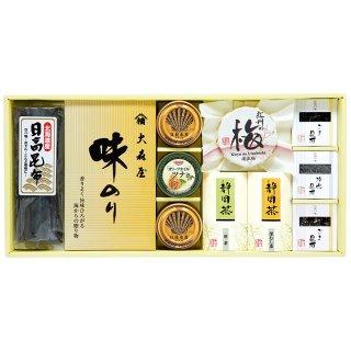 香味彩々 NK-60F 0051
