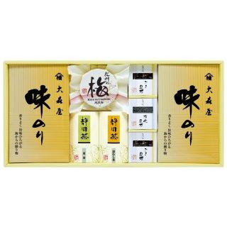 香味彩々 NK-40F 0051