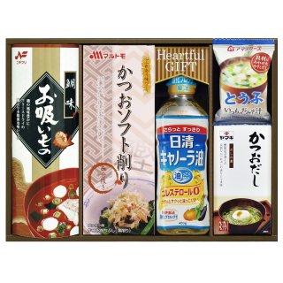 バラエティ食品セット VH-25 2970