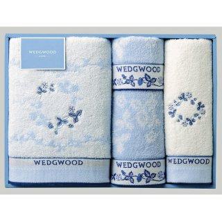 ウェッジウッド タオルセット TT88500616 0015