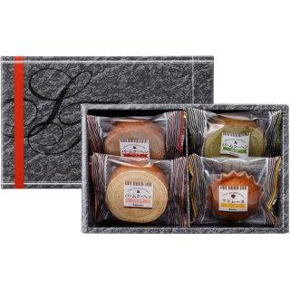 スウィートタイム 焼き菓子セット BM-AO 2660