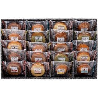 スウィートタイム 焼き菓子セット BM-EO 2661
