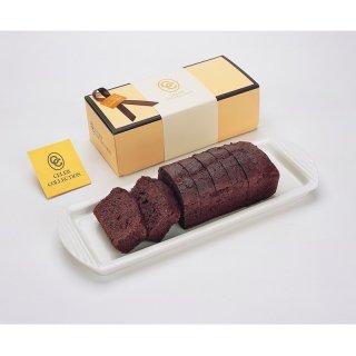セレブコレクション チョコケーキ 10AC 5940