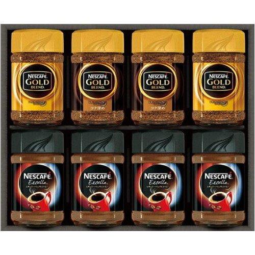 N50-XN【数量限定】ネスカフェ レギュラーソリュブルコーヒー N50-XN
