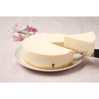 母の日 滋賀県信楽 山田牧場 芳醇レアチーズケーキ YD-C1【送料無料】0045