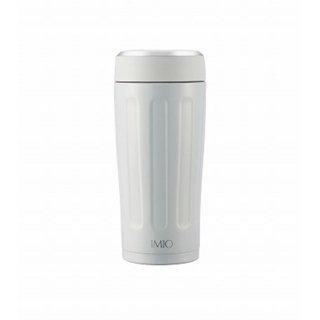 イミオ ポータブルタンブラー360ml ホワイト IM-0001 8910