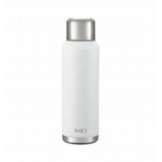 イミオ スリムボトル300ml ホワイト IM-0007 8910