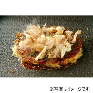 上方お好み焼き・たこ焼きセット 2209-35-6【送料無料】0771