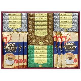ドリップコーヒー詰合せUS-30F 0051