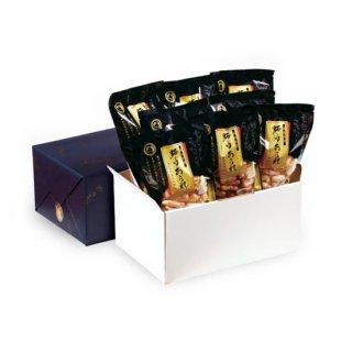 進物セットB(8種類詰め合わせ) ※贈答箱、包装込み