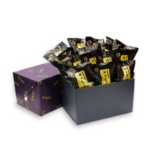 進物セットE(15種類詰め合わせ) ※贈答箱、包装込み