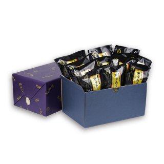 進物セットF(12種類詰め合わせ)※贈答箱、包装込み