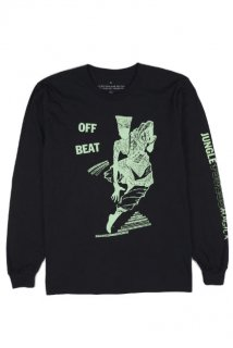 【OFF BEAT-LS】