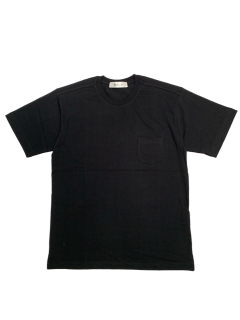 【Pocket Binder TEE】