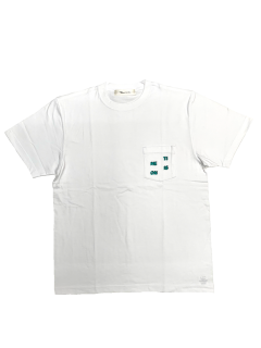 【New Box Pocket】