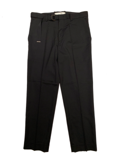 【New Dbelt Slacks】