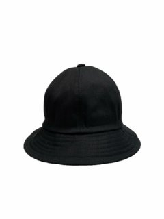 <img class='new_mark_img1' src='https://img.shop-pro.jp/img/new/icons1.gif' style='border:none;display:inline;margin:0px;padding:0px;width:auto;' />【Tennis(Bucket) Hat】