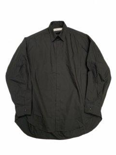 【Over HIYOKU Shirt JACKET】