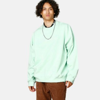 【SWEET BIG LOOSE SWEATER】