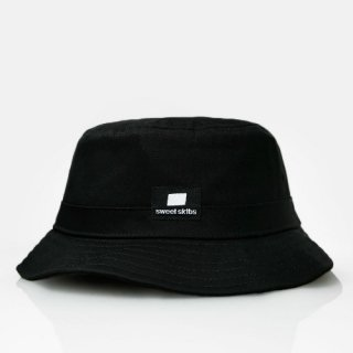 【SWEET FISHING HAT】