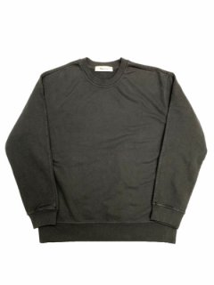 【Hard Sweat Crew】