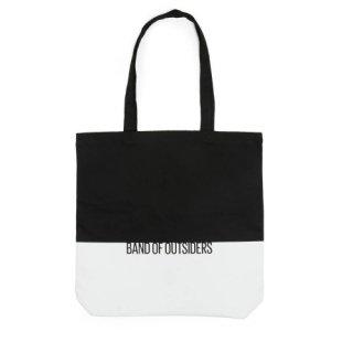 【TOTE BAG】
