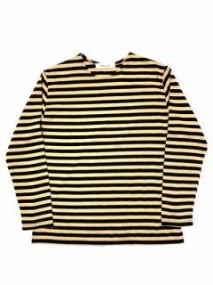 【Stripe L/T】