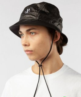 【Spray it on my hat】
